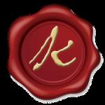 KAGAN logo 012218LARGER__ copy